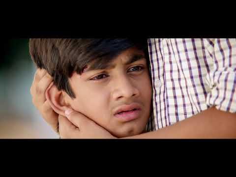 Malli Raava- Adugasale Full Video Song... thumbnail