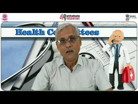 Health Committees