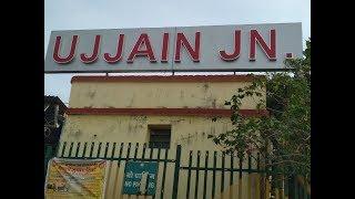 Hotel Name :- HOTEL SAJAN PALACE Hotel location :- Hotel Sajan Palace Jaisinghpura, Ujjain, Madhya Pradesh 456006 https://goo.gl/maps/H9yYV3KhrQn ...