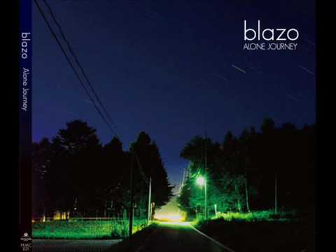 Клип Blazo - Righteous Path