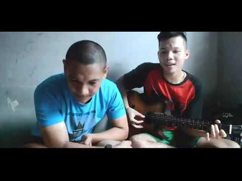 De'meises - Biar Saja (cover Music) By Marwan & Anto