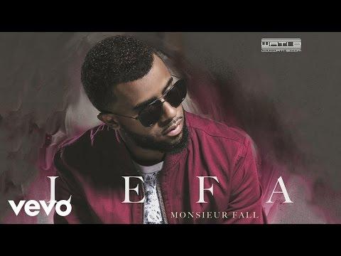Lefa - Fantôme (audio)