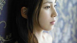 吉川友 - TO BE...