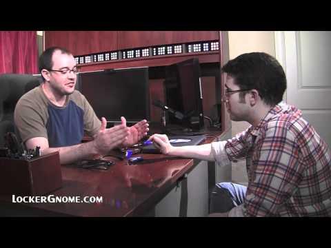 Как подключить HDMI и DVI к VGA - Видео