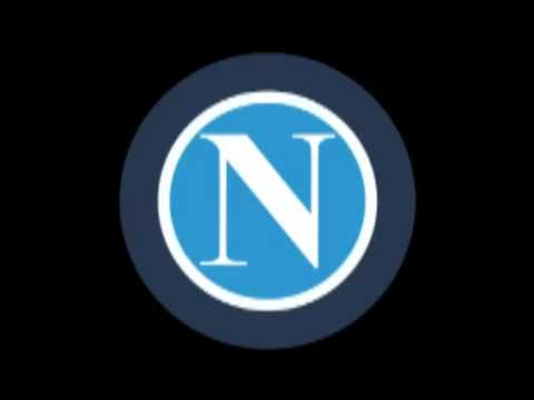 SSC Napoli goaltune