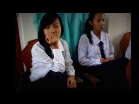 UNOBSTRUCTABLE: The Charlene Tagaotao Rape-Slay Case (Fictional Story)