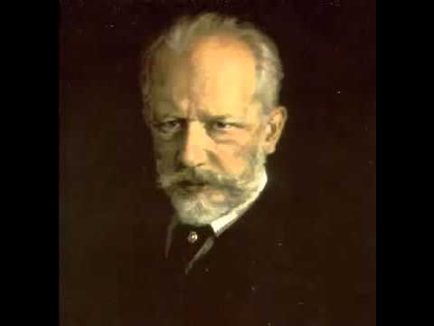 Tchaikovsky   1812 Overture Full With Cannons