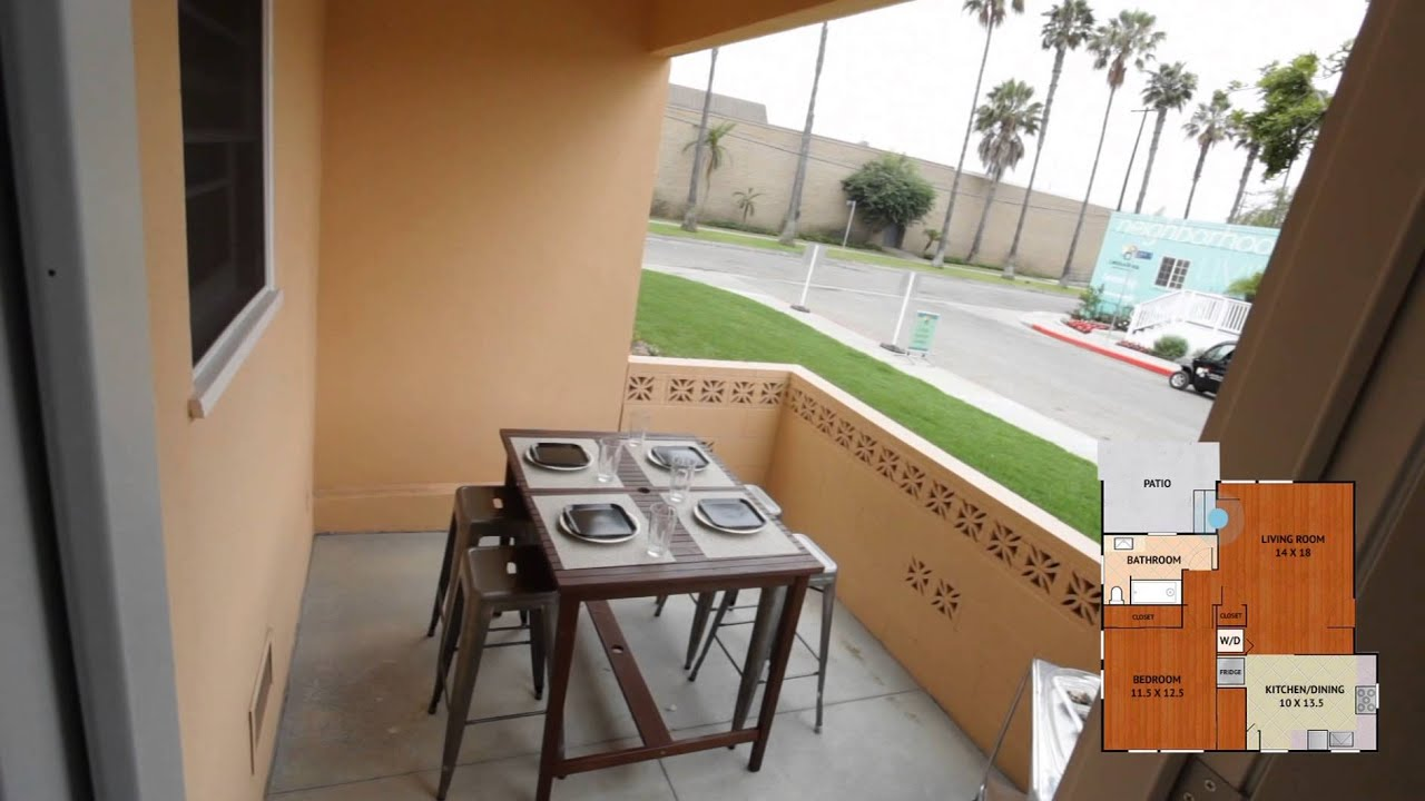 resident featured venice place park in homes apartments apartment amenities lincoln ca en