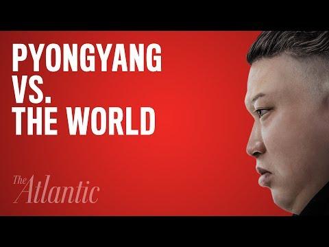 How North Korea Became a Crisis