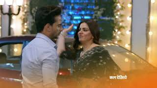 Kundali Bhagya | Premiere Episode 875 Preview - Feb 02 2021 | Before ZEE TV | Hindi TV Serial