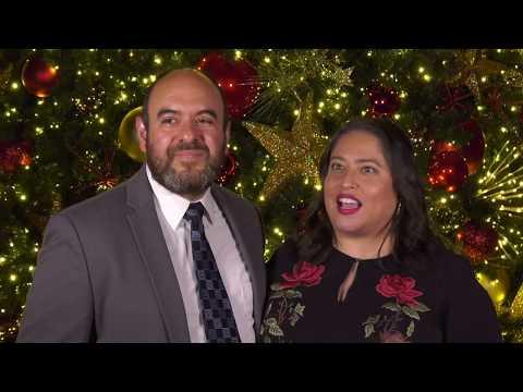 Houston Grand Opera's El Milagro del Recuerdo - Audience Reactions