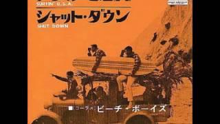 1963年5月ビルボード3位にランクされたヒット曲。