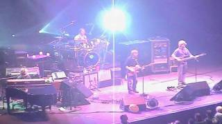 Phish - 02.22.03 - Dirt