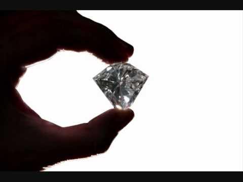 B. Lynch Diamond(Edited Version)