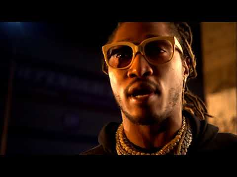 Future Speaks about MO REALA