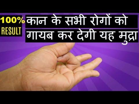 shunya-mudra/shunya-mudra-cures-deafness/shunya-mudra-for-thyroid/shunya-mudra-benefits/tinnitus