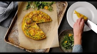 Williams Sonoma Open Kitchen: The New Family Meal
