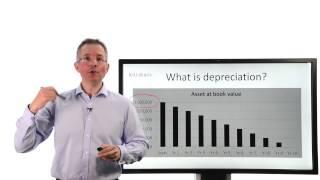 Tim Bennett Explains: What is EBITDA?
