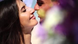 Свадьба на Пхукете в Тайланде от Phuketwed.com