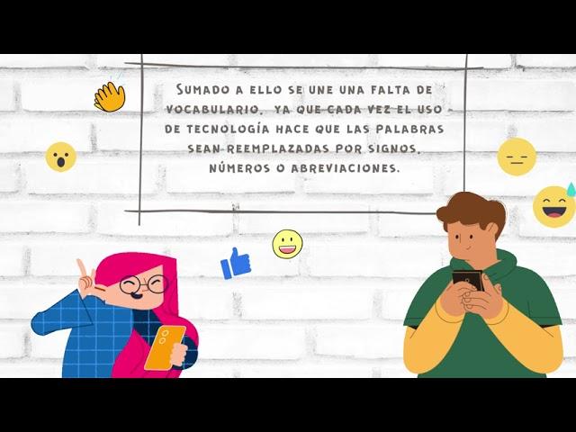 Recomendaciones sobre la importancia de la lectura - Pumahue Chicauma