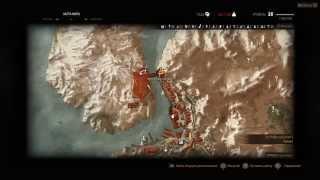 Ведьмак 3: Дикая Охота - 40 √ ДРУИДЫ и СПИРТ