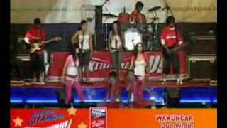Wakuncar Mp3