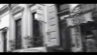 Los Pérez García Magdalena Video Clip 2009