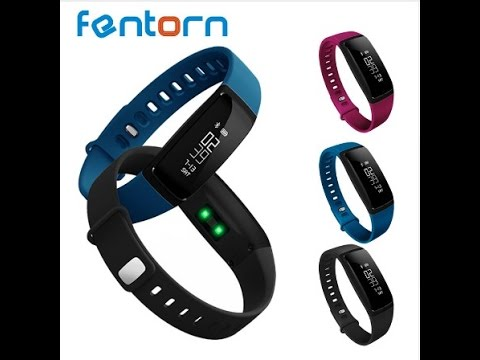 V07 Blood Pressure Smart Wristband Pedometer Smart Bracelet Heart Rate Monitor Smartband Bluetooth F