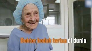 ini adalah tutorial cara menjadi dokter ahli bedah '       kalau mau main games nya :https://www.uga.