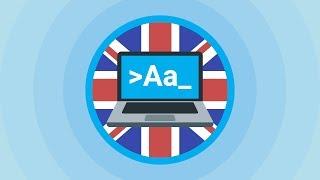 Как поддерживать уровень английского, тратя 15 минут в день [GeekBrains]