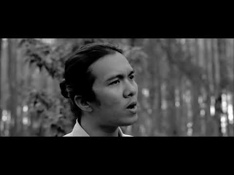 Alex Hutajulu - Ingkon Ho (Official Video)