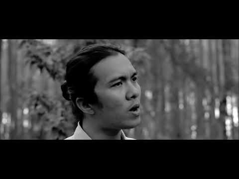 Alex Hutajulu - Ingkon Ho