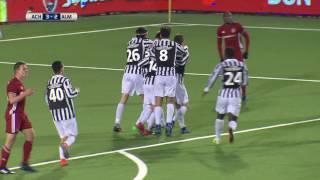 Video Achilles '29 - Almere City FC download MP3, 3GP, MP4, WEBM, AVI, FLV Desember 2017