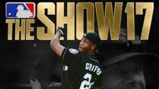 mlb the show 17 the hot seat trophy guide