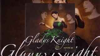 Watch Gladys Knight Come Sunday video