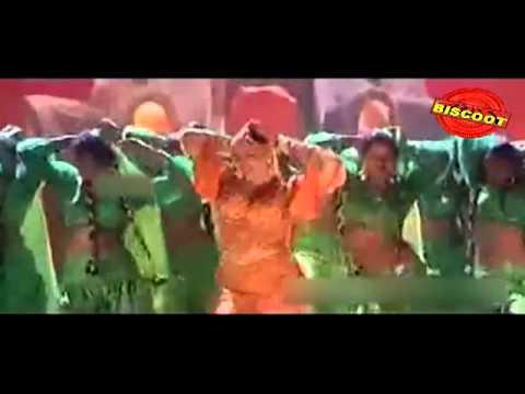 Sreekrishnapurathe Nakshathrathilakkam - 1998 Full Malayalam Movie | Nagma | Jagathy | Online Movies
