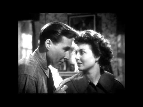 Forbidden 1949 Trailer