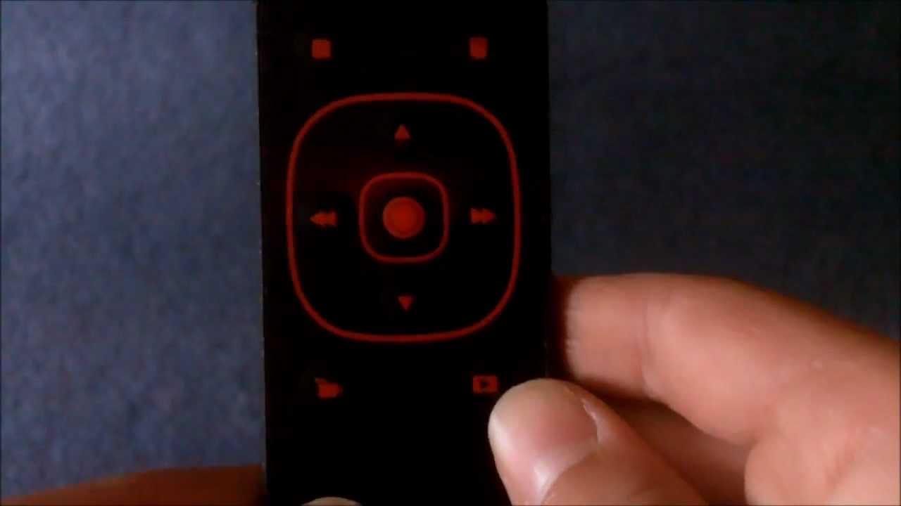 IR Remote Control FOR Kodak Playtouch Zi8 Playsport ZX3 ZX1 Playsport ZX5