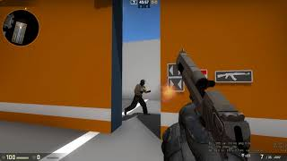 [D3M Private]Rage Backtrack Final version