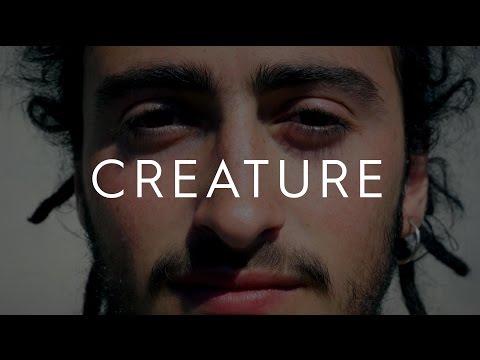 Baixar Alpha Cinematix Production - Download Alpha Cinematix