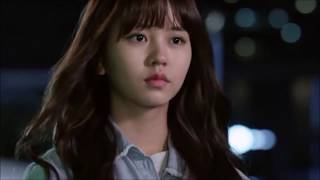 Video [BTS_ DRAMA] Trailer 7 _ Jungkook - Kim So Hyun & Kyungsoo download MP3, 3GP, MP4, WEBM, AVI, FLV Maret 2018