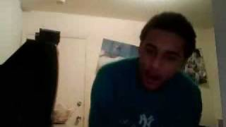 Kirko Bangz-call Me 4 Dat Good Remix @ www.OfficialVideos.Net