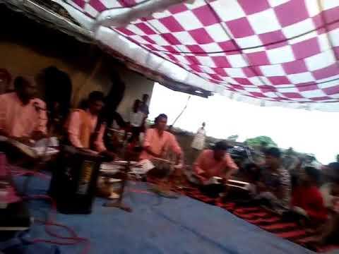 नव वृंद मानस परिवार बिरोदा (धमधा)9617911230