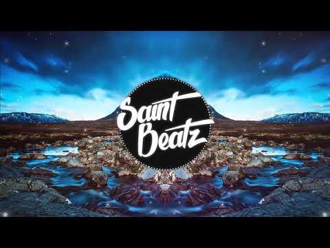 SAINT WKND & MAX - Survive (PLS&TY Remix)