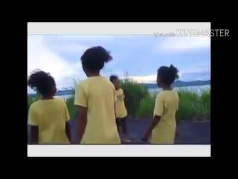 Kumpulan Lagu Rohani Versi Reggae ( Dance )