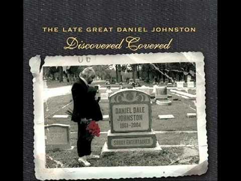 STARLIGHT MINTS - DEAD LOVERS TWISTED HEART [DANIEL JOHNSTON COVER]