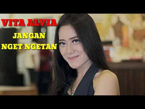 Download Lagu Mp3 Vita Alvia Jantunge Urip