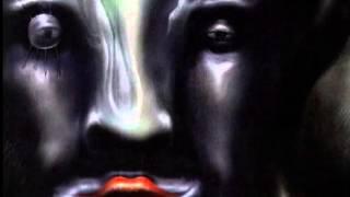 Download 서태지(SEOTAIJI) - 테이크 투(TAKE TWO) M/V