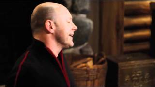 Hot Tub Time Machine (2010) trailer