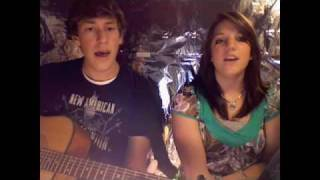When I Look at You - Miley Cyrus Cover. (FREE MP3)